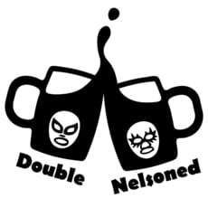 double-nelsoned-white-230x230