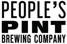 People's Pint Brewing Company