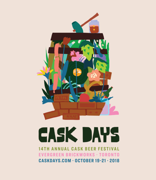 Cask+Days+2018+Poster-01